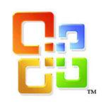 Microsoft Office 2013 SP 2