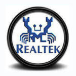 Realtek High Definition Audio Drivers 6.0.1.8622 WHQL