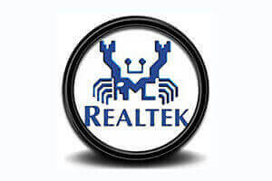 Realtek High Definition Audio Drivers 2.82