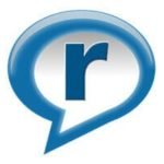 RealPlayer Cloud 18.1.18.202