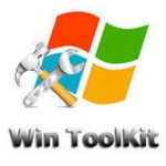 Win Toolkit 1.6.0.11