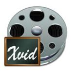 Xvid Video Codec 1.3.6