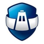 Outpost Firewall Free 9.1