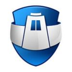 Outpost Security Suite Free 9.3