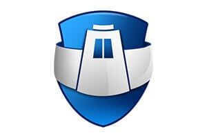 Outpost Security Suite Free 9.1