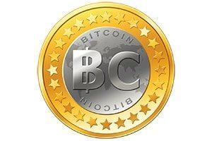 скачать Bitcoin