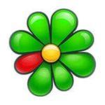 ICQ 10.0 Build 43690