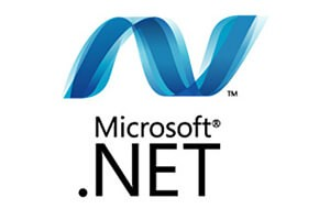 Microsoft .NET Framework 4.6.2 Final