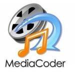 MediaCoder 0.8.61