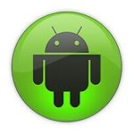 Android Studio 4.1.1