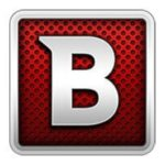 Bitdefender Antivirus Free 1.0.21.234