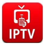 IP-TV Player 50.1