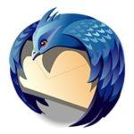 Mozilla Thunderbird 78.5.0