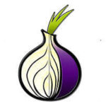 Tor Browser Bundle 9.5