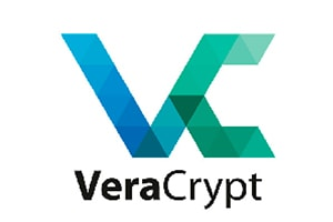 скачать veracrypt