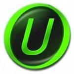 IObit Uninstaller 10.4.0.15