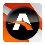 Ad-Aware Pro 12