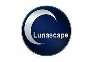 скачать lunascape