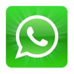 WhatsApp 0.3.5374