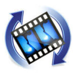 XMedia Recode 3.5.1.0