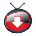 YTD Video Downloader 5.9.18.8
