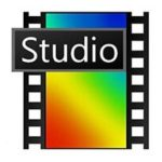 PhotoFiltre Studio X 10.14.0 + ключ
