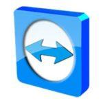 TeamViewer 15.6.7