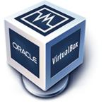 VirtualBox 6.1.18