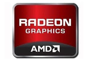 скачать amd radeon software crimson edition