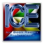 ICE Book Reader 9.6.4