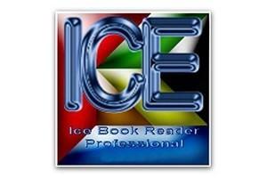 скачать ice book reader