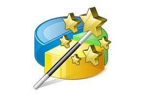 MiniTool Partition Wizard Free 10.2.2