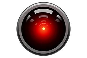 HAL 1.08.287