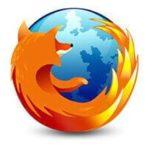 Mozilla Firefox 72.0.2