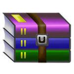 WinRAR 5.91