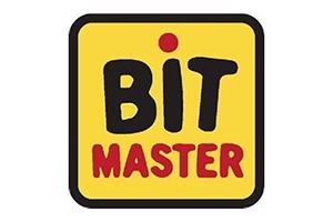 bitmaster официальный сайт