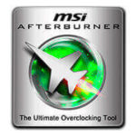 MSI Afterburner 4.6.2