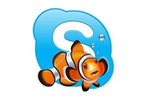 скачать clownfish