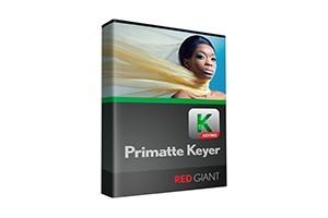 primatte keyer официальный сайт