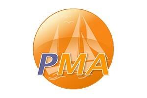 phpMyAdmin 5.1.1