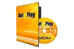 autoplay media studio официальный сайт