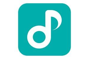 gom audio официальный сайт
