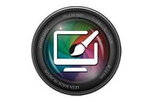 photo pos pro официальный сайт