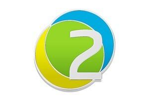2gis официальный сайт