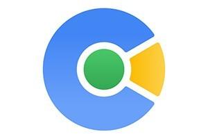 cent browser официальный сайт