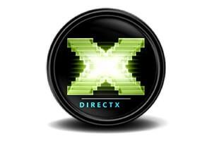 directx официальный сайт
