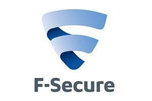f-secure mobile security официальный сайт
