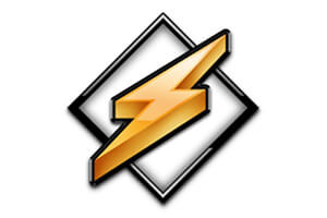 winamp официальный сайт