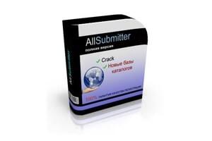 allsubmitter официальный сайт