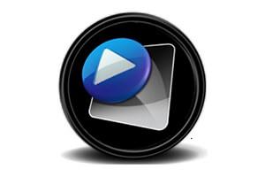 corel videostudio pro официальный сайт